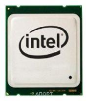 Фото Intel Xeon E5-2697 V2