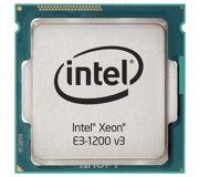 Фото Intel Xeon E3-1231 V3