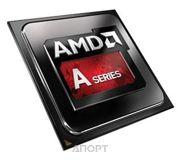 Фото AMD Kaveri A10-7800