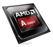 Фото AMD Kaveri A6-7400K