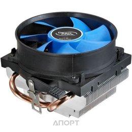 DeepCool Beta 200 ST