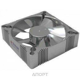 Titan Computer TFD-A9225L12Z(RB)