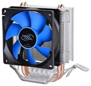 Фото DeepCool ICE EDGE MINI FS V2.0
