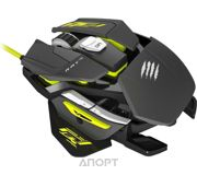 Фото Mad Catz R.A.T. Pro S Gaming Mouse
