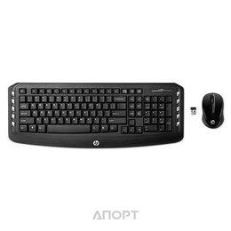 HP LV290AA
