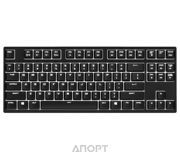 Фото CoolerMaster Quick Fire Rapid-i Cherry MX Red (SGK-4040-GKCR1)