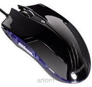 Фото Hama uRage Gaming Mouse (62888)