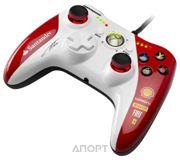 Фото Thrustmaster GPX LightBack Ferrari F1 Edition
