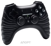 Фото Thrustmaster T-Wireless PC/PS3
