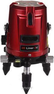 Фото ADA Instruments 3D Liner 2V