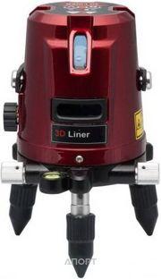 Фото ADA Instruments 3D Liner 3V