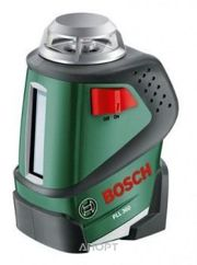 Фото Bosch PLL 360 (0603663020)