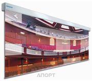 Фото Projecta Arena Electrol 600x800 (10130879)