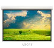 Фото Projecta Elpro Concept 138x180 (10103491)