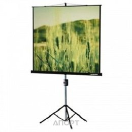 LUMIEN Eco View 200x200