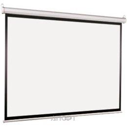ViewScreen Scroll 200x200