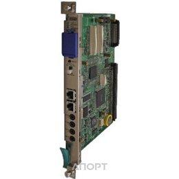 Panasonic KX-TDE0110XJ