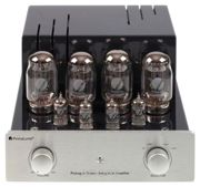 Фото PrimaLuna ProLogue Classic Integrated Amplifier
