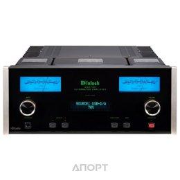 McIntosh MA6700