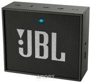 Фото JBL GO