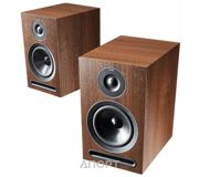 Фото Acoustic Energy AE101