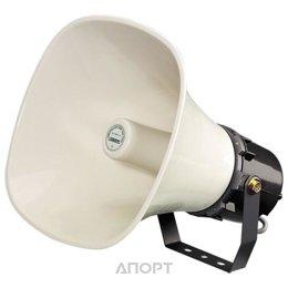 ABK WT-554