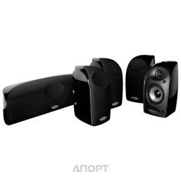 Polk Audio TL150