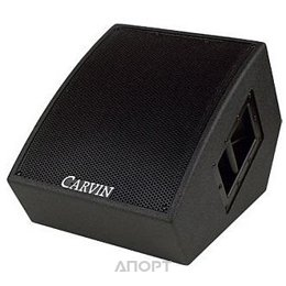 Carvin TRX12N