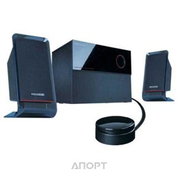 Microlab M-200