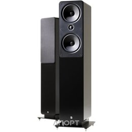 Q Acoustics 2050