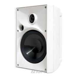 SpeakerCraft OE 6 One