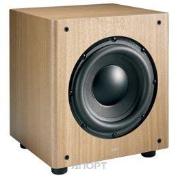 Acoustic Energy Radiance Sub