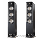 Фото Polk Audio S60