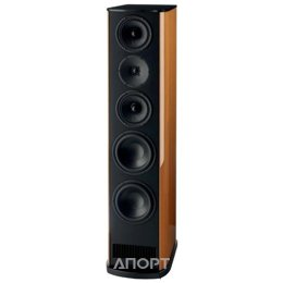 T+A Criterion TCD 210 S