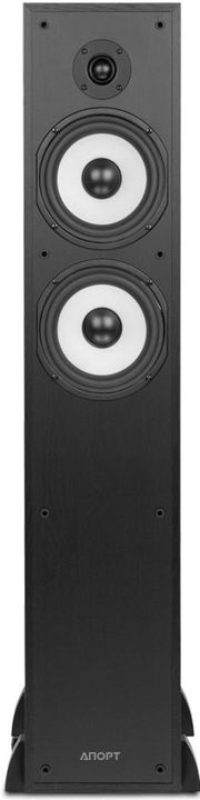 Фото Boston Acoustics CS 260 II