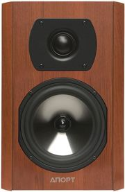 Фото Boston Acoustics CS 23 II