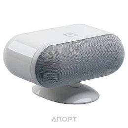Q Acoustics 7000C
