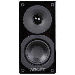 System Audio SA saxo 1