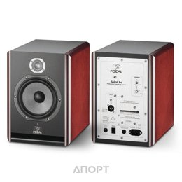 Focal-JMLab Solo6 Be
