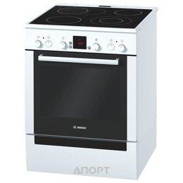 Bosch HCE744220R
