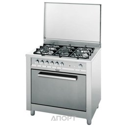 Hotpoint-Ariston CP 97 SG1