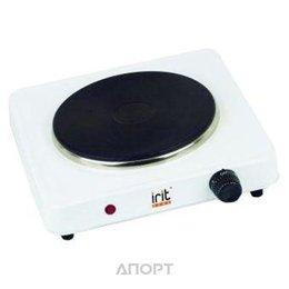 Irit IR-8200