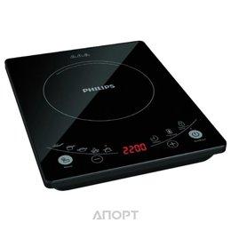 Philips HD4959