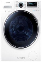 Фото Samsung WW80J7250GW