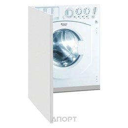 Hotpoint-Ariston AWM 108 (EU)