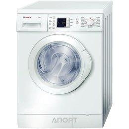 Bosch WAE 24443 OE