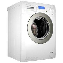 ARDO FLN 108 LW