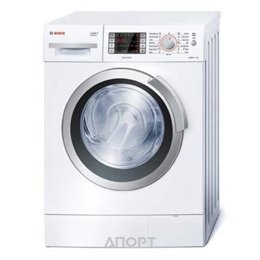 Bosch WLM 20441