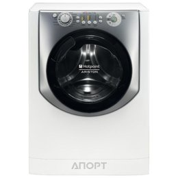 Hotpoint-Ariston AQS0L 05