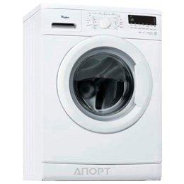 Whirlpool AWS 61212